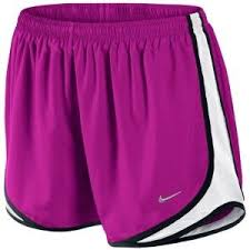 17 best images about nike wind shorts on pinterest running shoes