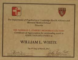 biographical info emeritus senior research consultant chestnut