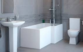 Bathroom Taps B And Q Bathroom Suites Which