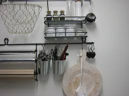 kitchen wall storage ideas cabinet wall organizer for kitchen best kitchen wall storage