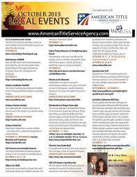 arizona events in october 2015 fun halloween events mar