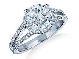 world s most expensive earrings tension time check out the 10 most expensive engagement rings