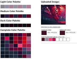 25 unique palette generator ideas on pinterest color palette