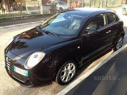 sold alfa romeo mito gta stule 1 4 used cars for sale autouncle