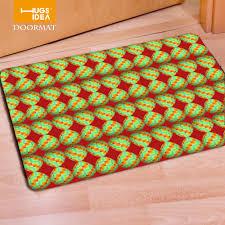 Ultra Thin Bath Mat Magnificent 90 Red Carpet Bathroom Accessories Decorating Design