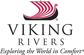 perx viking cruises