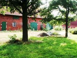 Resthof Kaufen Attraktiver Resthof Petershagen Jössen 406qm W Fl 5 000qm Grundstück