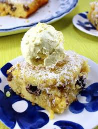 pineapple and coconut cake recipe this is a pure dreamy delight