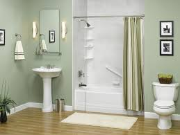 endearing 50 small bathroom no window design inspiration of
