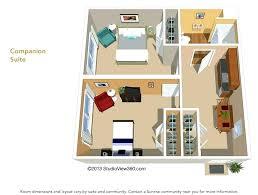 floor plan design app bedroom layout app bedroom floor plan designer floor plan options