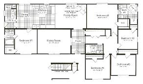 Small Modular Homes Floor Plans 5 Bedroom Modular Homes Floor Plans Photos And Video