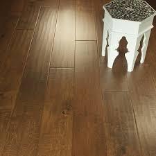 Engineered Maple Flooring 1 2 X 7 Prefinished Engineered Maple Lodge Flooring Style