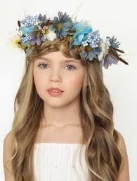 girl hair accessories hair accessories bridesmaid hair accessories roco