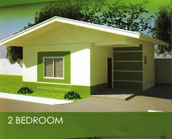 18 Best Ideas For The House Images On Pinterest Small Houses Affordable House Design Ideas Philippines