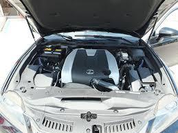 lexus gs 350 sport 2014 2014 used lexus gs 350 4dr sedan rwd at premium motors serving