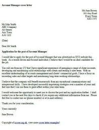 cv cover letter uk apprenticeship cover letter free covering