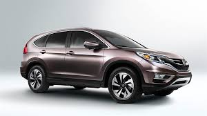 honda crv awd mpg introducing the 2016 honda cr v compact crossover suv walsh honda