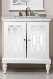 Home decorators bathroom vanity on with collection 4 elegant