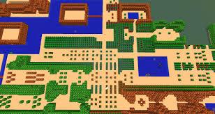 legend of zelda map with cheats legend of zelda map minecraft iamgab