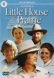 little house on the prairie season 1 dvd amazon co uk michael