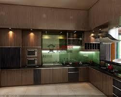 100 kitchen set design desain interior kitchen set
