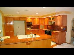 How To Reface Cabinets How To Reface Kitchen Cabinets Youtube