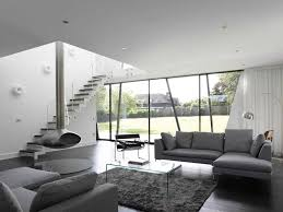 grey and natural living room ideas u2013 modern house