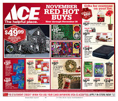 antioch ace hardware store your helpful hardware store in