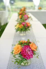 Summer Wedding Decorations Best 25 Summer Wedding Decorations Ideas On Pinterest Summer