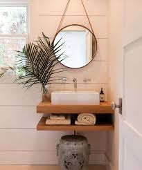 excellent ideas bathroom sinks with best 25 narrow bathroom vanities ideas on toilet