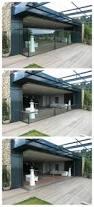 25 best fllw yamamura house images on pinterest guest houses