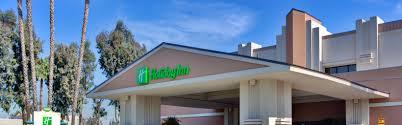 Comfort Inn And Suites Anaheim Holiday Inn Hotel U0026 Suites Anaheim 1 Blk Disneyland Hotel