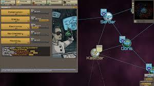 stellar audio video solutions stellar stellar monarch on steam