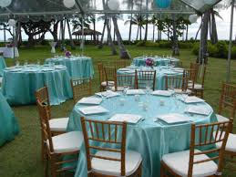table and chair rentals island oahu party tent rental contact island event rentals