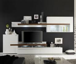 Wohnzimmerschrank Weiss Massiv Wohnzimmer Wohnwand Weis Zullian Beispiele Zu Ihrem Haus