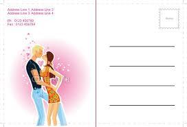 postcard printing los angeles onlineprintandmail