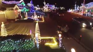lights of livermore holiday tour bainbridge circle holiday extravaganza 2015 official 28 synced