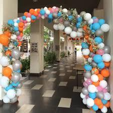 larsballoons u2022 instagram photos and videos balloon decor