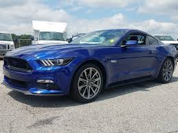 used 2013 mustang 5 0 used 2016 ford mustang gt rwd coupe for sale in ga p05814