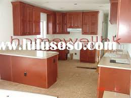 Beech Wood Kitchen Cabinets by Beech Cabinets Fabulous Kitchen Cabinets Ideas Beech Kitchen