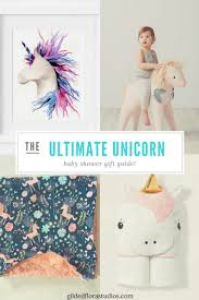 Unicorn Home Decor Best 20 Unicorn Baby Shower Ideas On Pinterest Unicorn Gifts