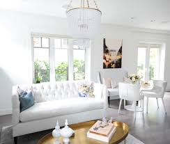 vancouver interior design home renovation design vancouver