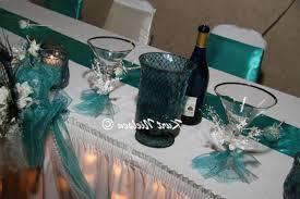 teal wedding decorations 24 teal wedding decorations tropicaltanning