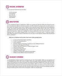 traineeship cover letter cvletter csat co
