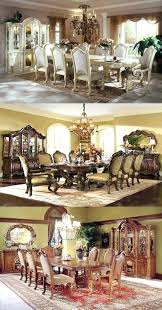 Legacy Dining Room Furniture Legacy Dining Room Set Classic Dining Room Chairs Classic Dining