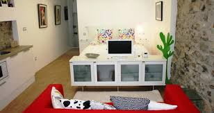 design interior rumah kontrakan menata rumah kontrakan yang sempit iloveproperty