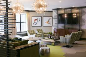 model home interiors model home interiors commercial spaces