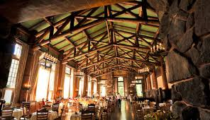 Grand Canyon Lodge Dining Room by Majestic Yosemite Hotel Dining Room My Yosemite Park