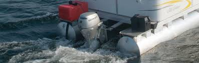 honda bf8 and bf9 9 outboard engines 8 and 9 9 hp 4 stroke