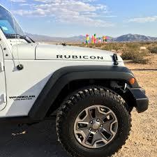 jeep jku rubicon i bought a jeep wrangler unlimited rubicon automobile uploads